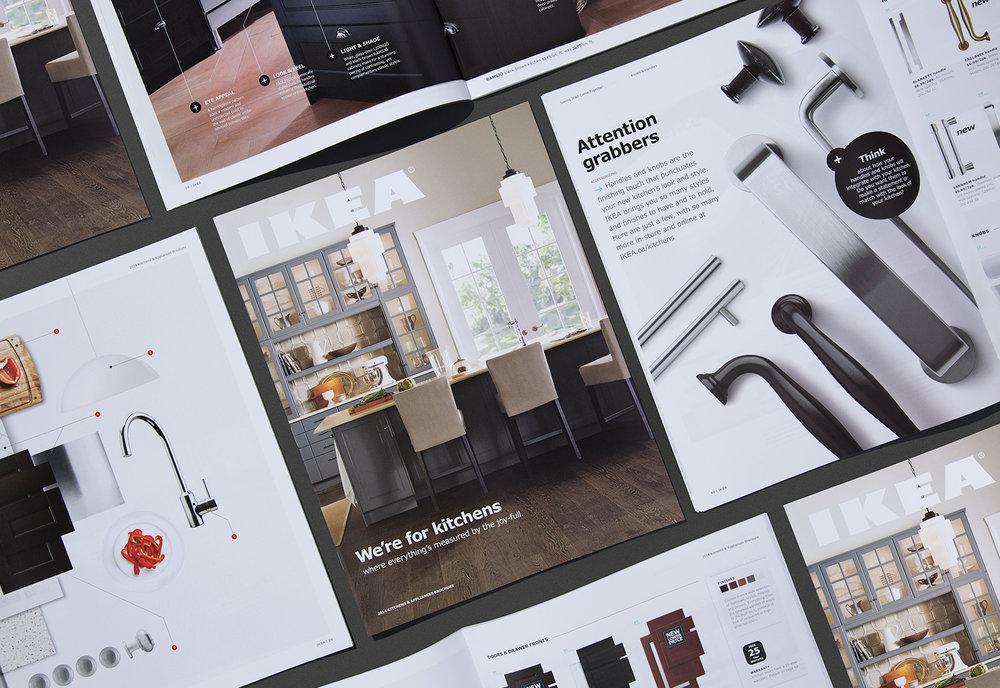 IKEA-Spread-9.jpg