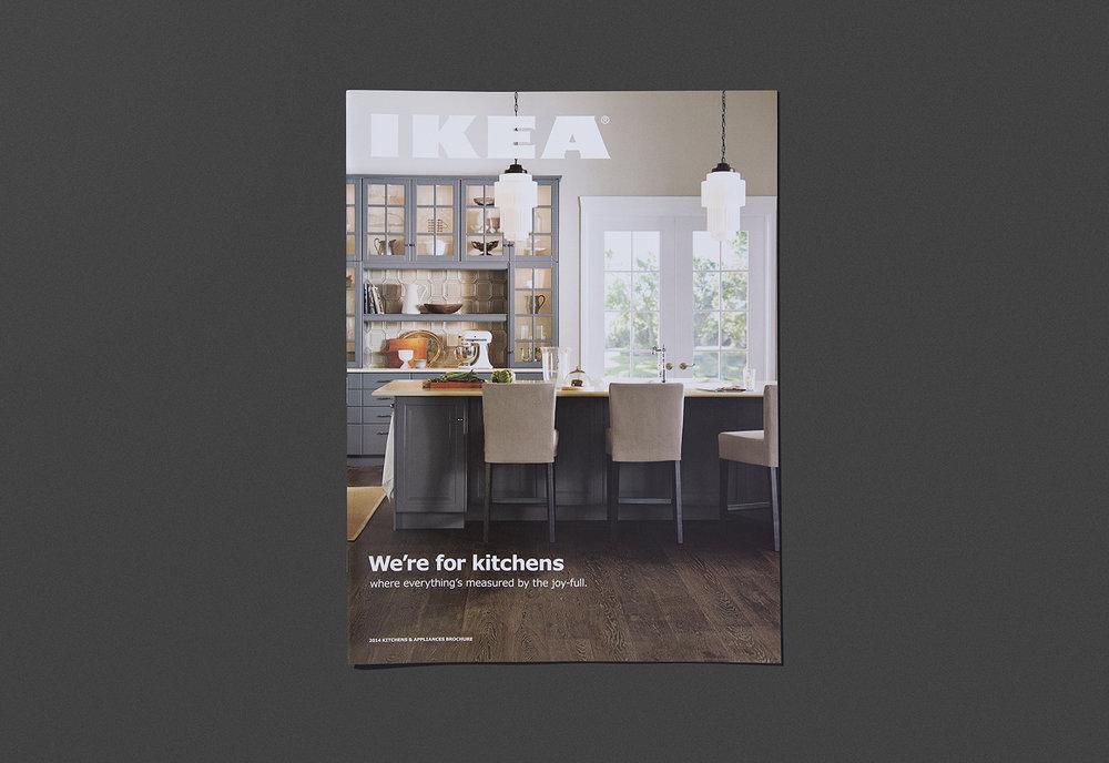 Intro_Ikea.jpg