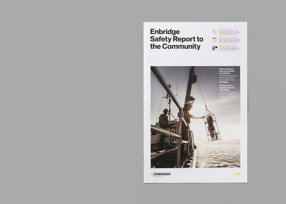 ENB-2015-Safety_Report-00_Cover only.jpg