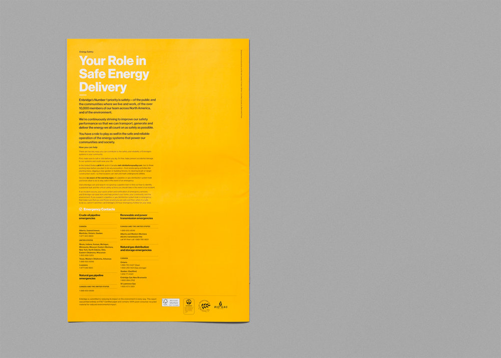 ENB-2015-Safety_Report-05_Back cover.jpg