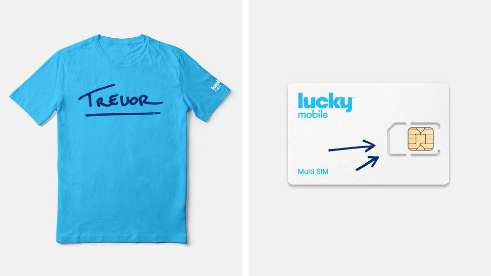 Lucky_5.jpg
