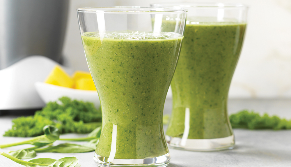 greens-blueberry-fruit-smoothie.jpg