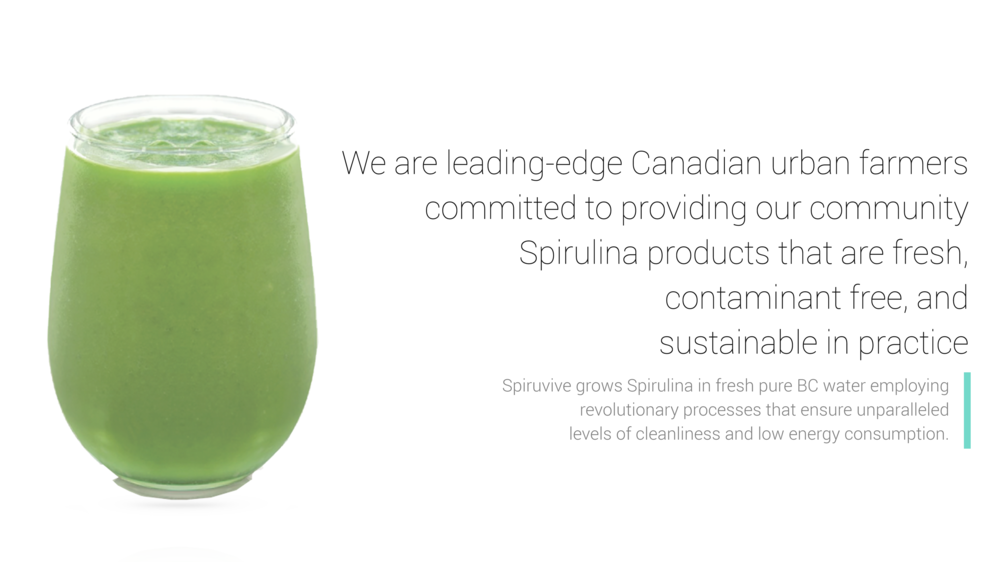 Spirulina Home Page Scroll (1).png