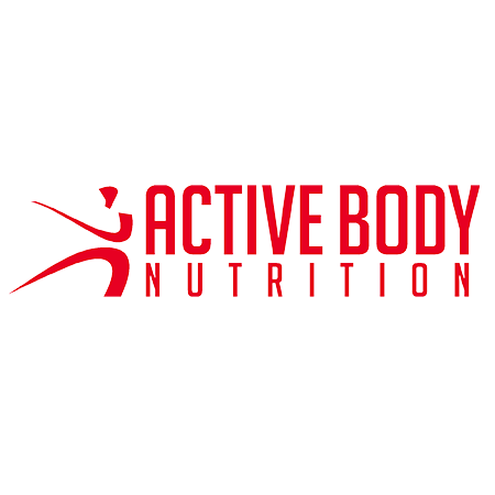 active body (colour).png