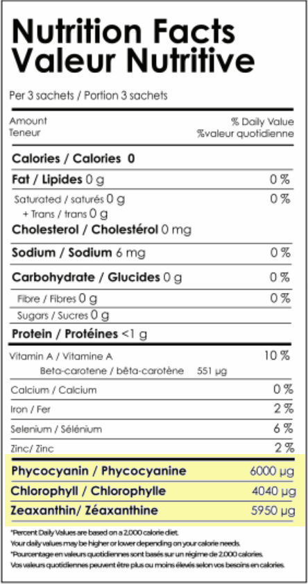 Nutritionfacts-highligth.png