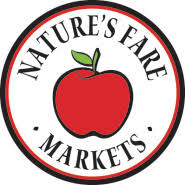 Nature's Fare Markets Langley  Nature's Fare Markets White Rock