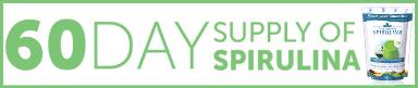 60  days  Spirulina-banner.png