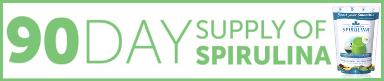 90  days  Spirulina-banner.png