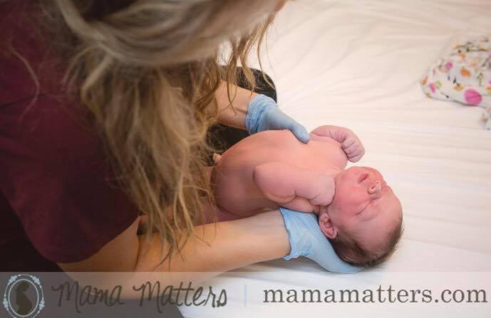mamamatters.jpg