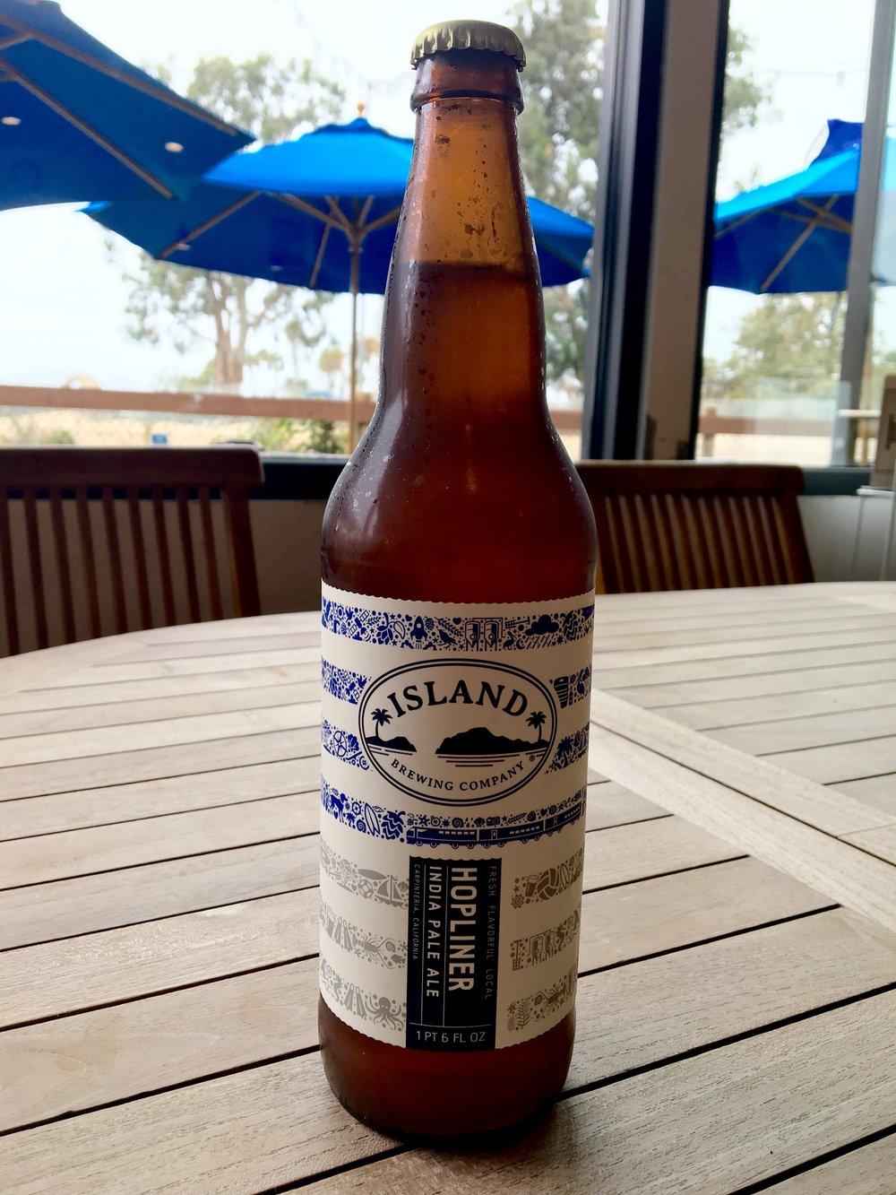 hopliner bottle.jpg
