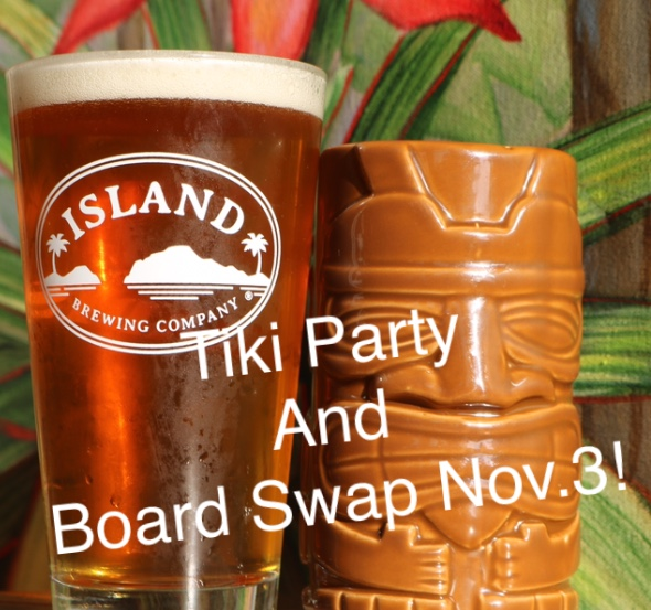 tiki party and board swap.jpg