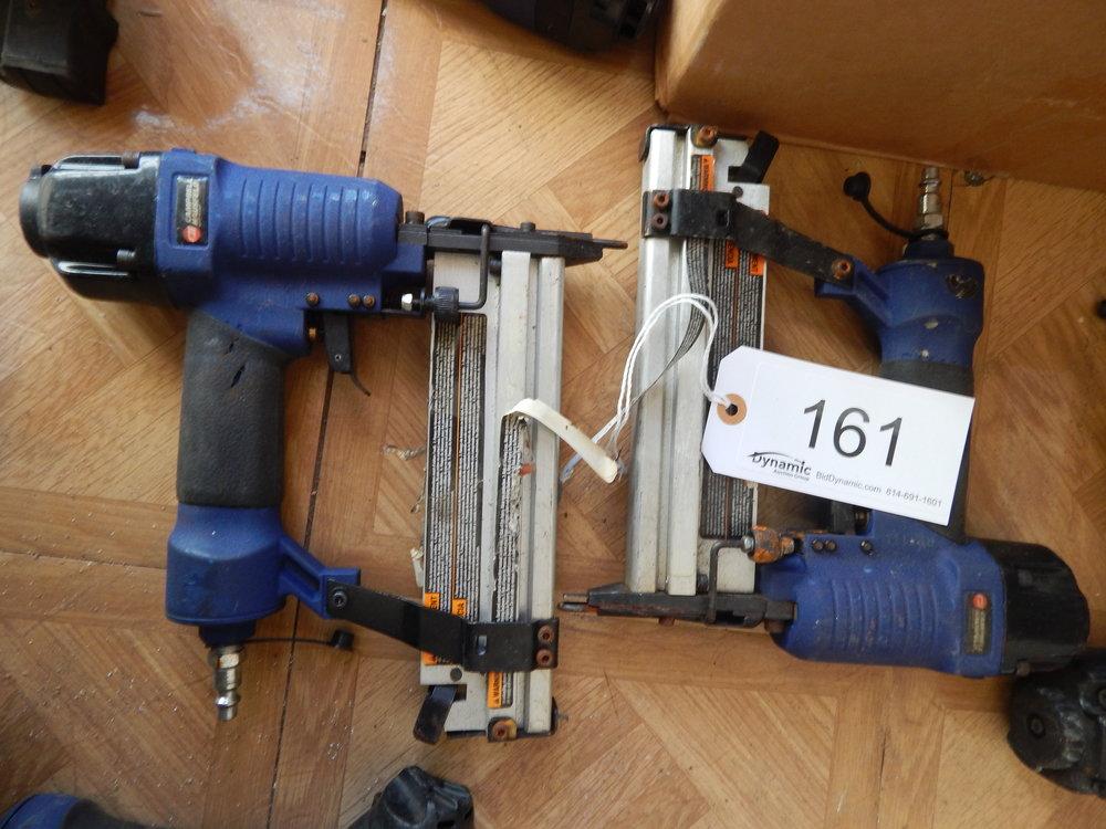 161-1.JPG