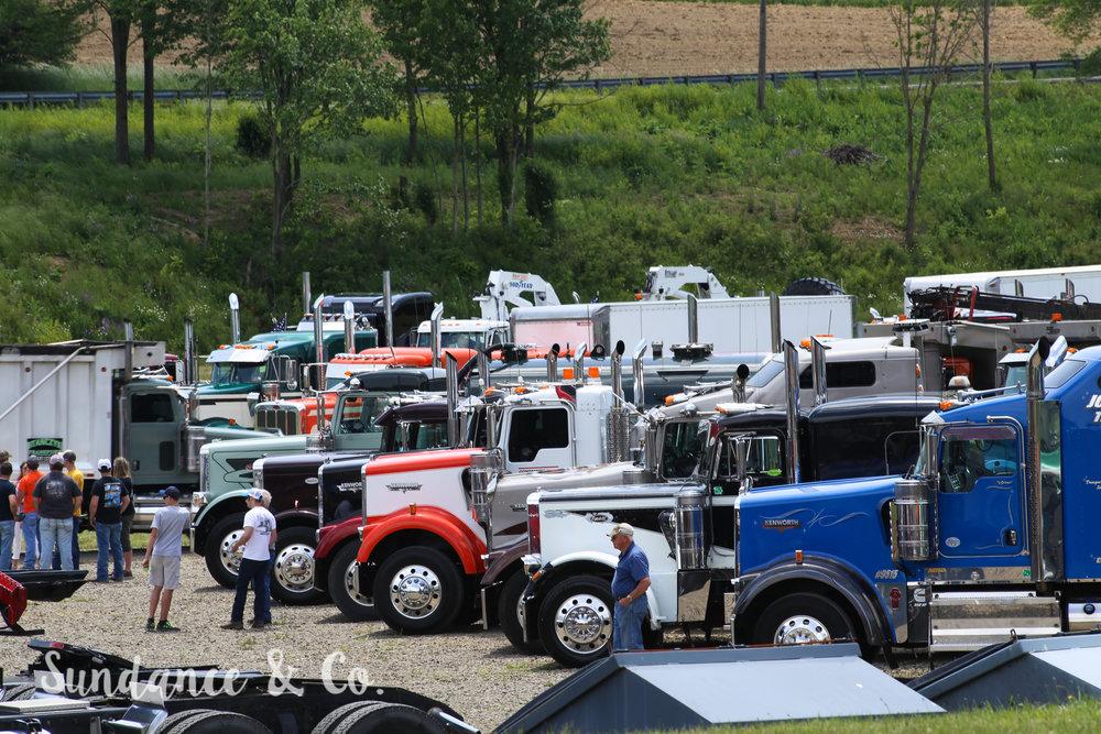 trucksforsmiles-8062.jpg