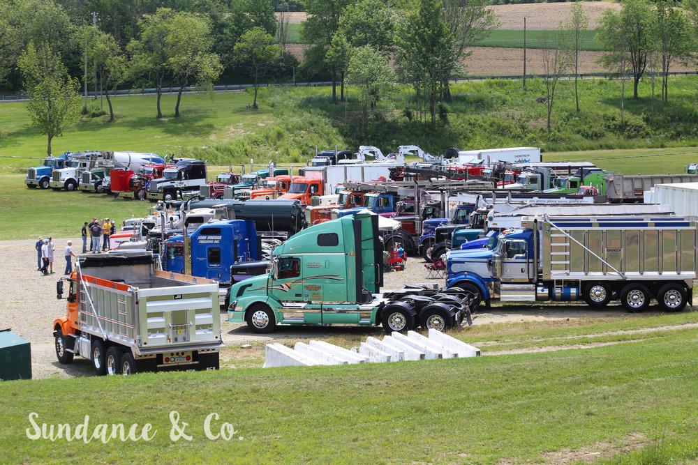 trucksforsmiles-8058.jpg