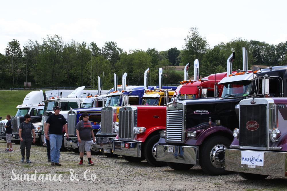 trucksforsmiles-8063.jpg