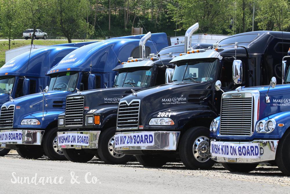 trucksforsmiles-8070.jpg