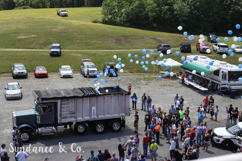 trucksforsmiles-8201.jpg