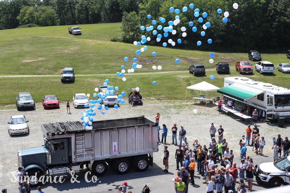 trucksforsmiles-8213.jpg