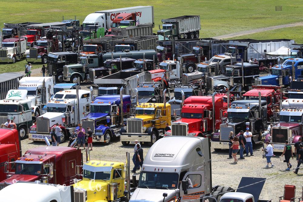 trucksforsmiles-8229.jpg