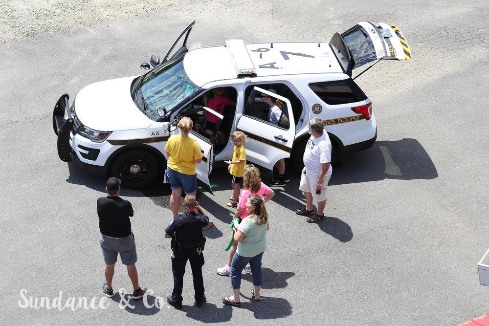 trucksforsmiles-8236.jpg