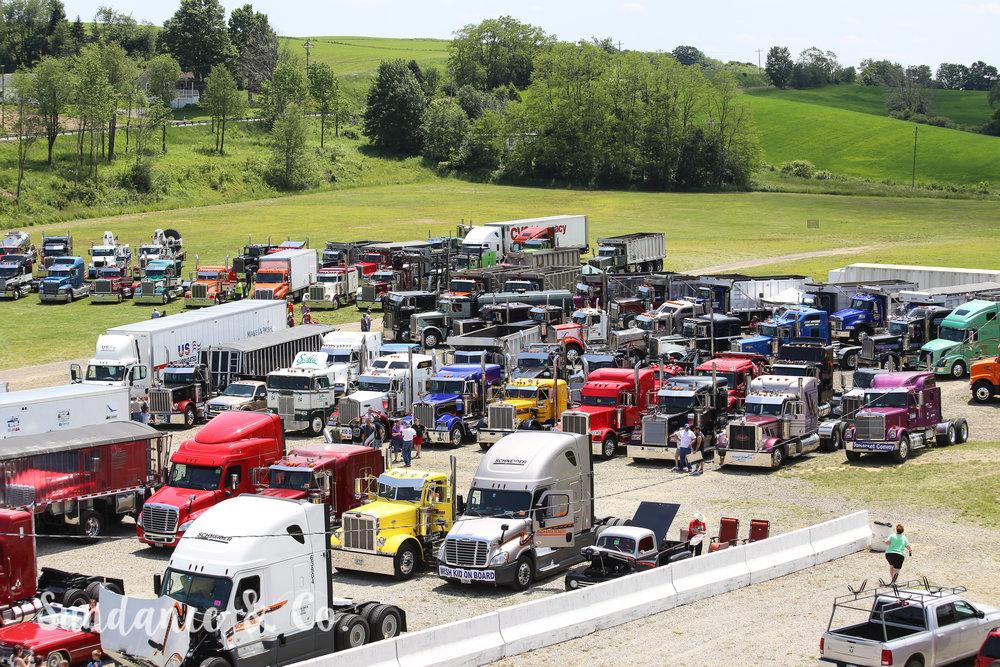 trucksforsmiles-8237.jpg