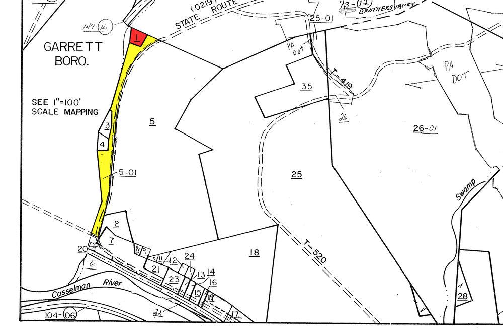 Garrett Map Image.jpg