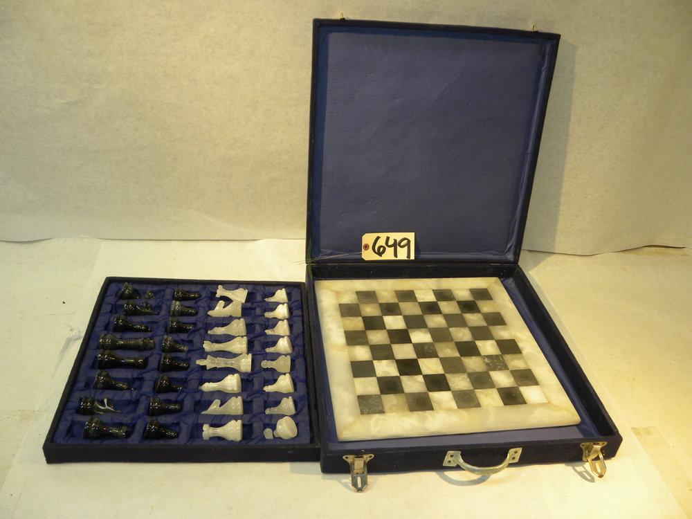 649-1.JPG