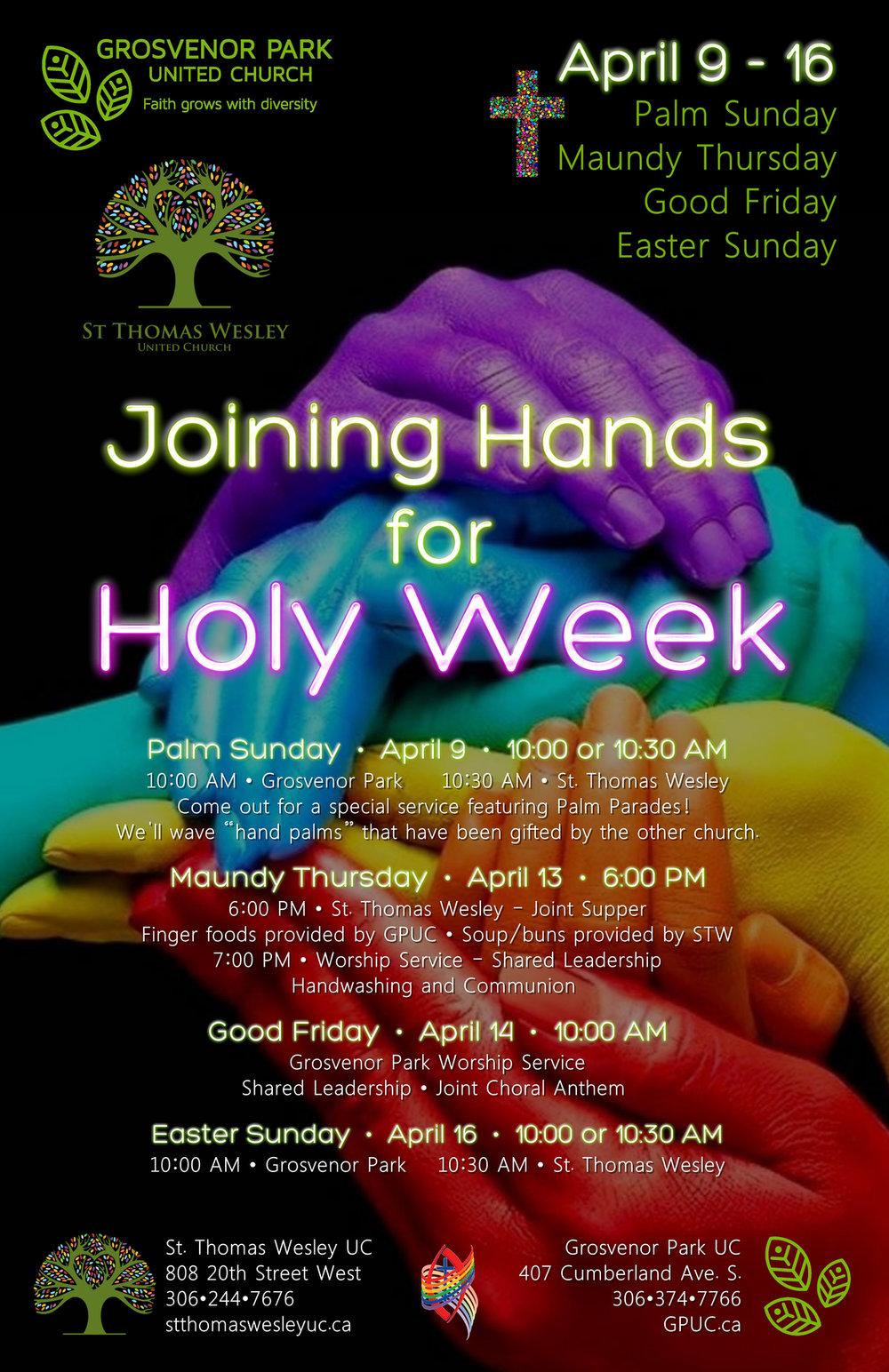 Holy Week STW GPUC Joint Events-2.jpg