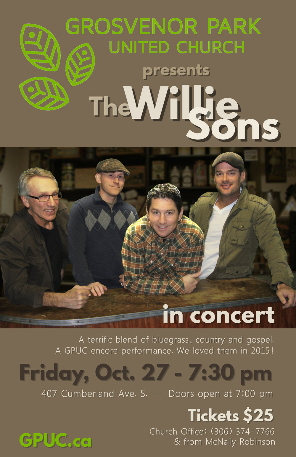 The Willie Sons poster 2017.jpg