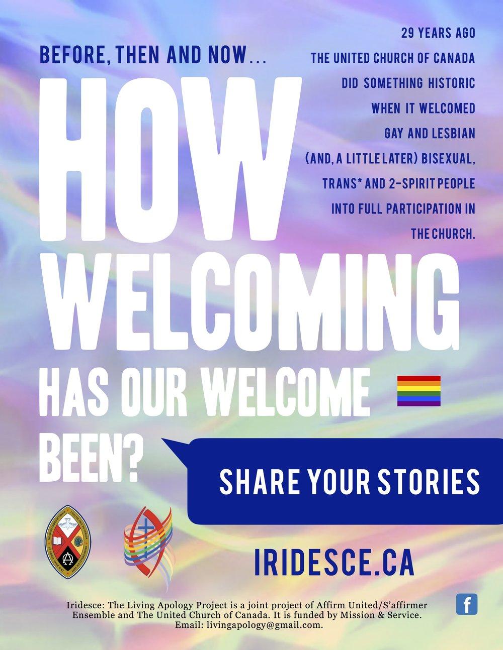 iridesce-pride poster-sept2017.jpg
