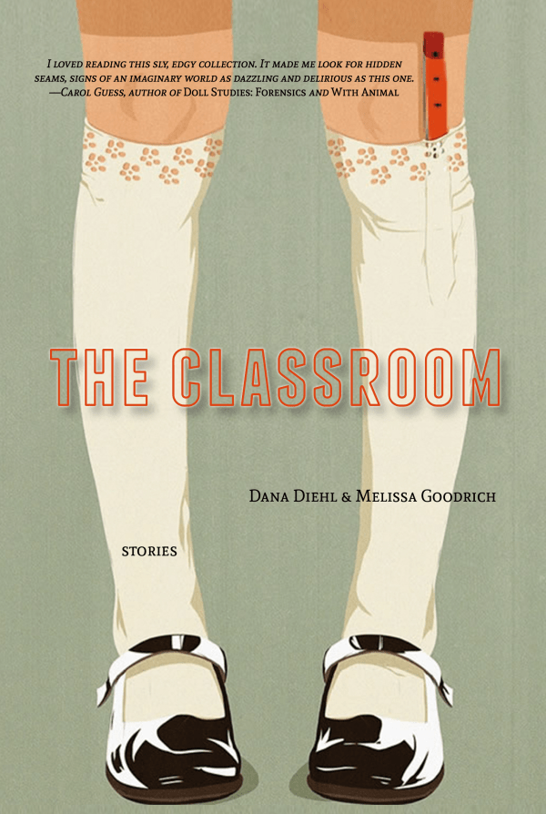 The-Classroom-Cover-Project-png-front-only.png