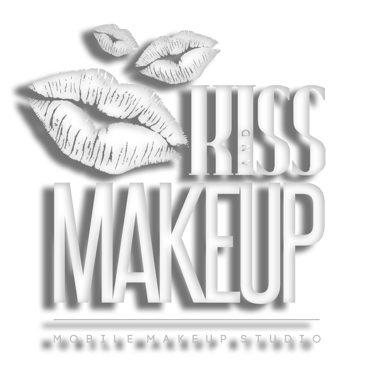 Kiss and Makeup Memphis