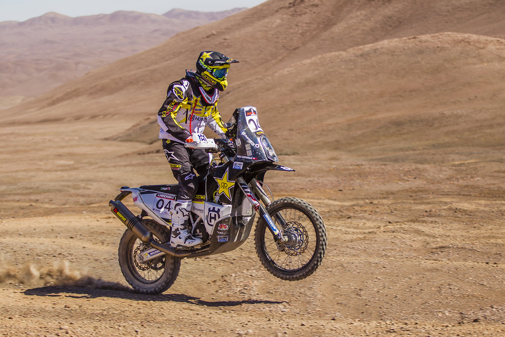 25684_Pablo Quintanilla Husqvarna FR 450 Atacama 2016.jpg