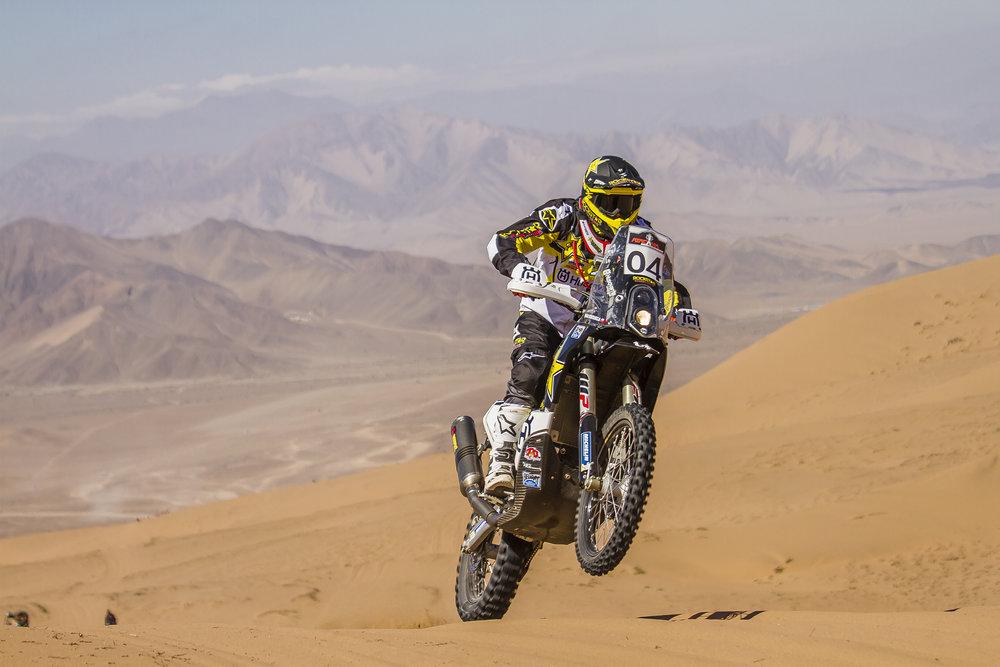 25820_Pablo Quintanilla Husqvarna FR 450 Atacama 2016.jpg
