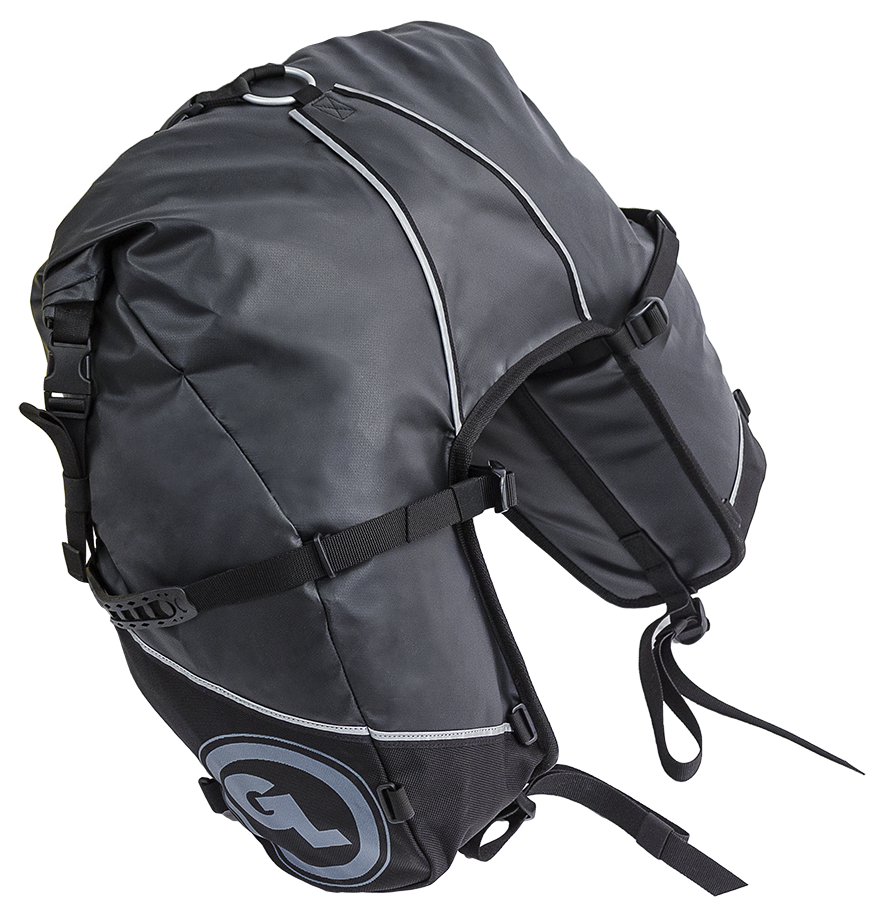 Great-Basin-Saddlebag-Roll-Top.png