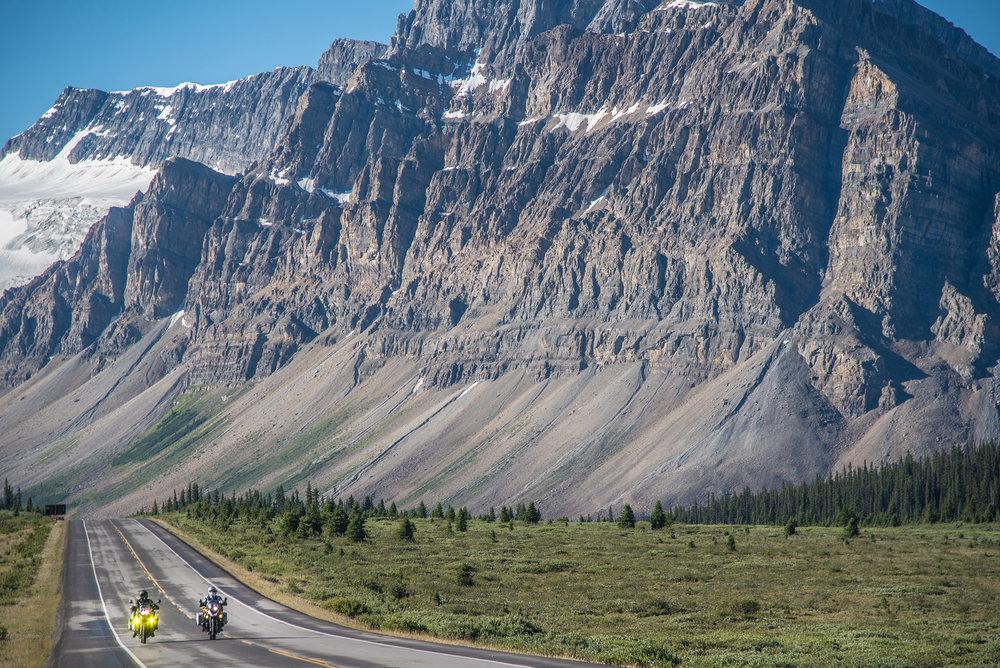 Tim-Burke-Canada-Trip-7011.jpg