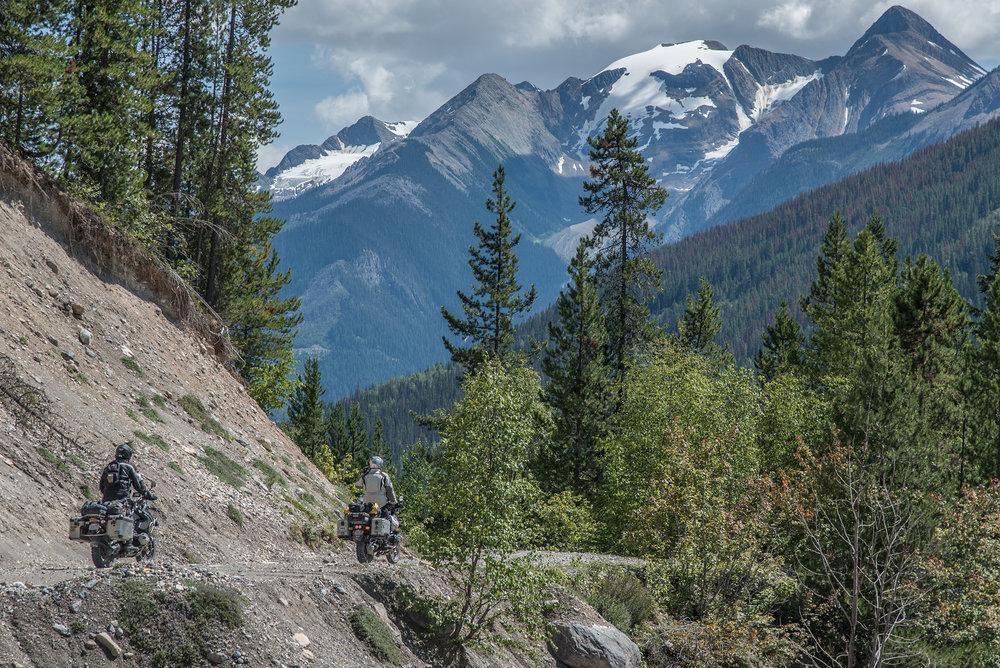 Tim-Burke-Canada-Trip-7069.jpg