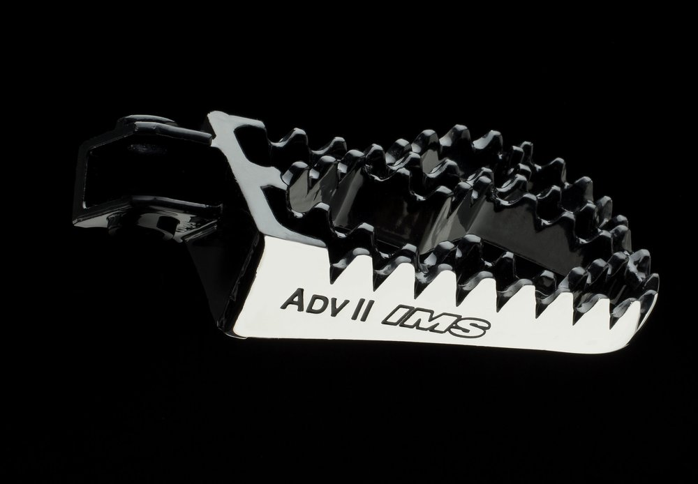 ADV II PEGS.jpg