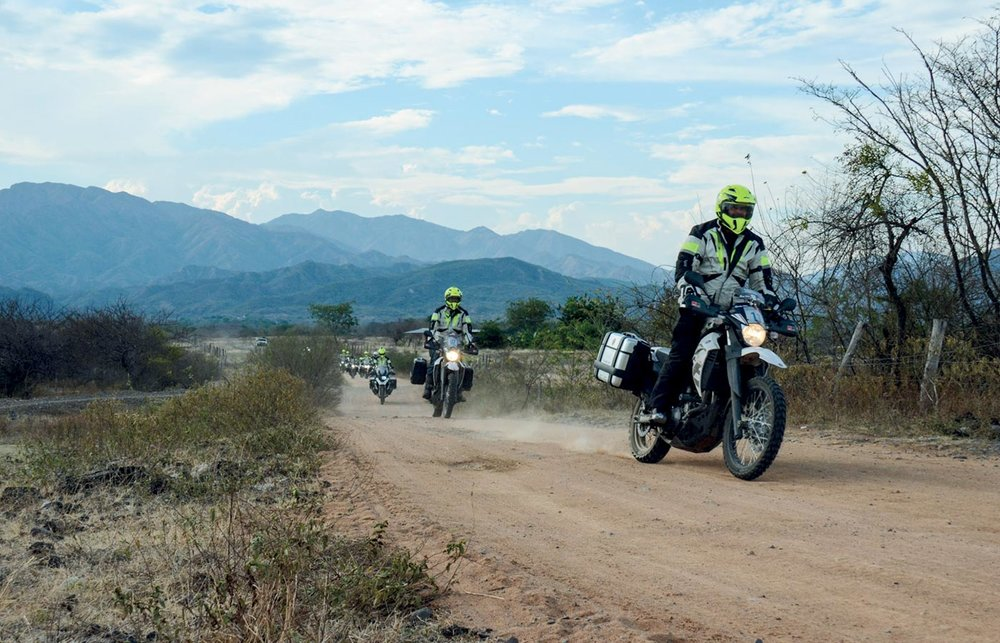 Givi-andes-tour-Colombia6.jpeg