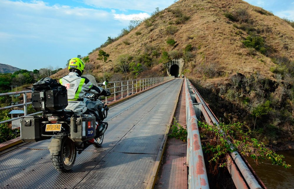 Givi-andes-tour-Colombia7.jpeg