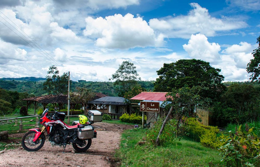 Givi-andes-tour-Colombia18.jpeg