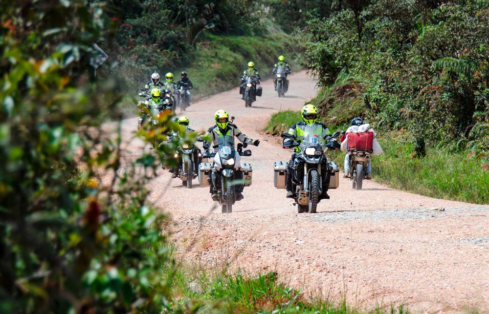 Givi-andes-tour-Colombia25.jpeg