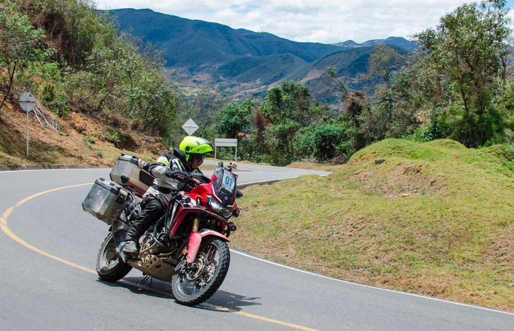 Givi-andes-tour-Colombia28.jpeg