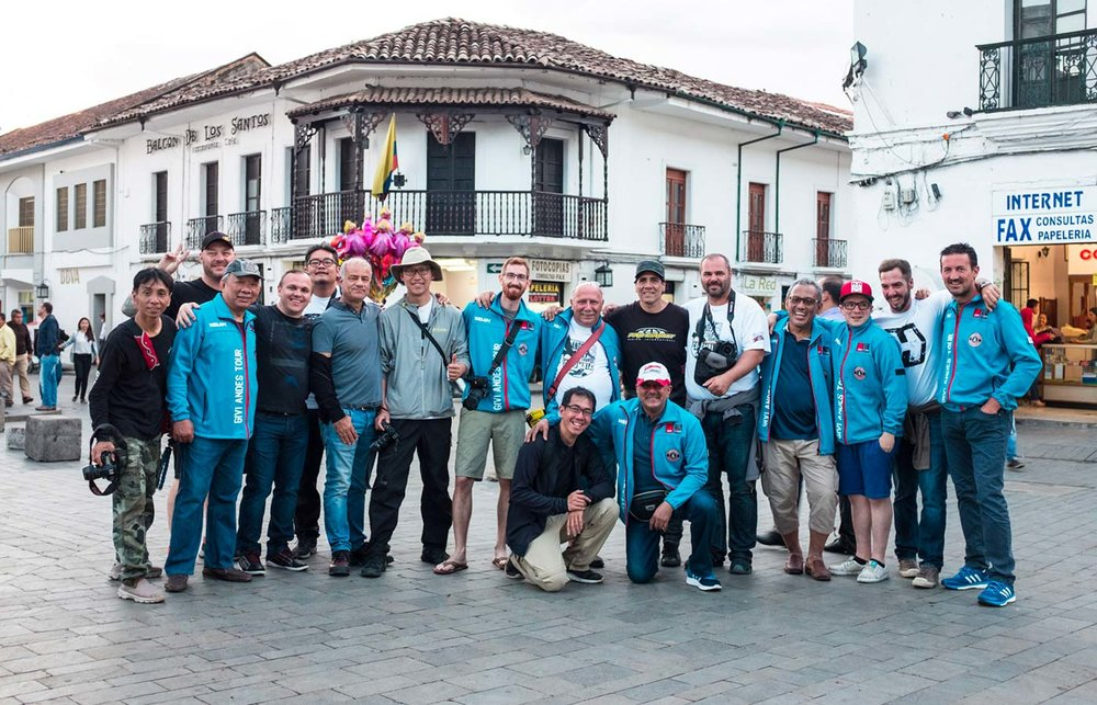 Givi-andes-tour-Colombia36.jpeg