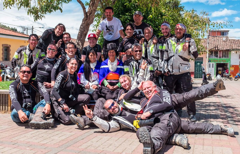 Givi-andes-tour-Colombia39.jpeg