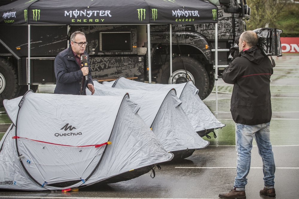 monsterenergyhondateam17_dakarday_2110_ps_3600.jpg