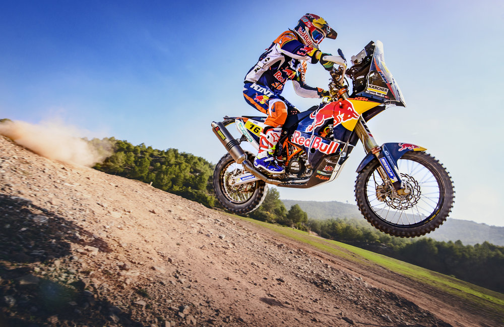 Matthias Walkner 2 KTM 450 RALLY 2016.jpg