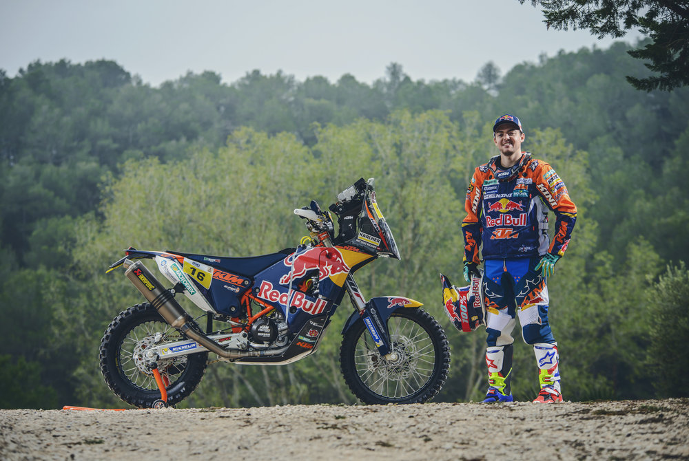 Matthias Walkner KTM 450 RALLY 2016.jpg