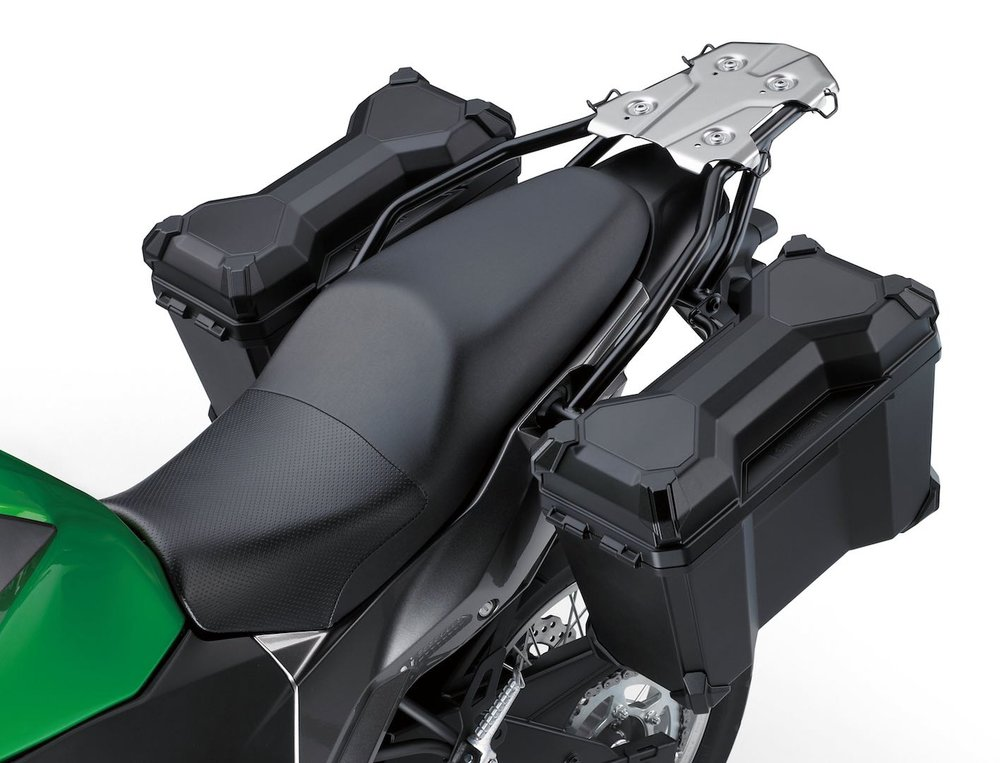 2017-kawasaki-versys-x-300-fast-facts-12.jpeg