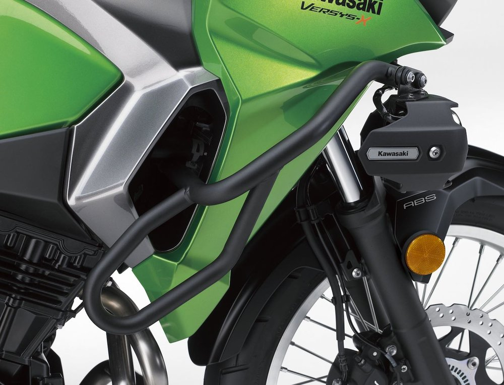2017-kawasaki-versys-x-300-fast-facts-10.jpeg